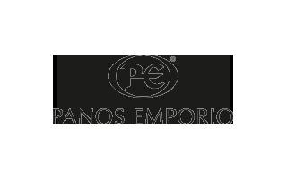 Panos Emporio at j design