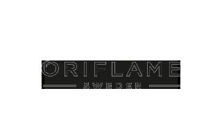 Oriflame at j design